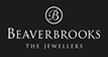 Beaverbrooks UK