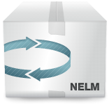 Novell Endpoint Lifecycle Management Suite