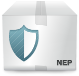 Novell Endpoint Protection Suite