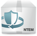 Novell Total Endpoint Management Suite
