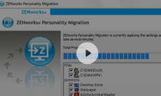 Migración a Windows 7: Implantación y configuración