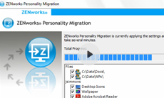 Migration auf Windows 7: Installation und Konfiguration