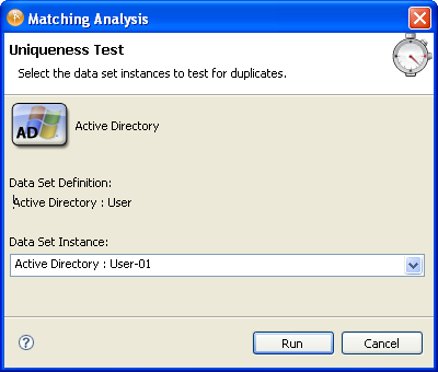 Novell Doc: Analyzer 1 1 for Identity Manager Administration