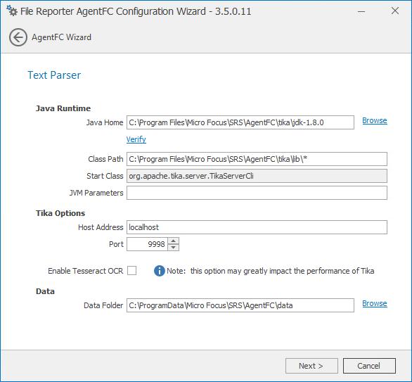 Java Read File From Classpath