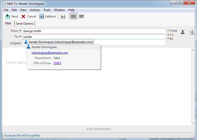 Groupwise 2014 Mac Client Download