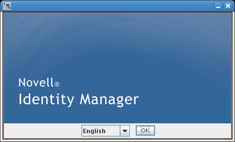Novell Doc: Identity Manager 3 5 1 Installation Guide