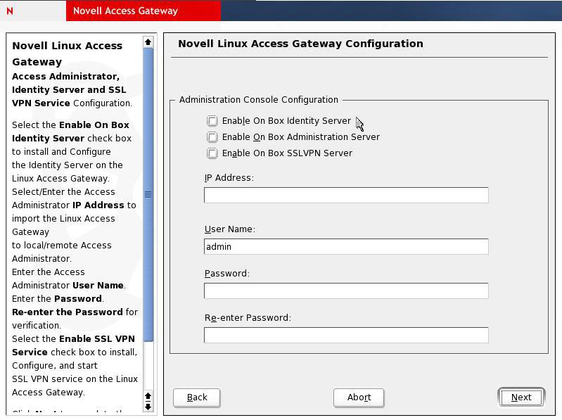 How to configure Cisco VPN SSL aka WebVPN