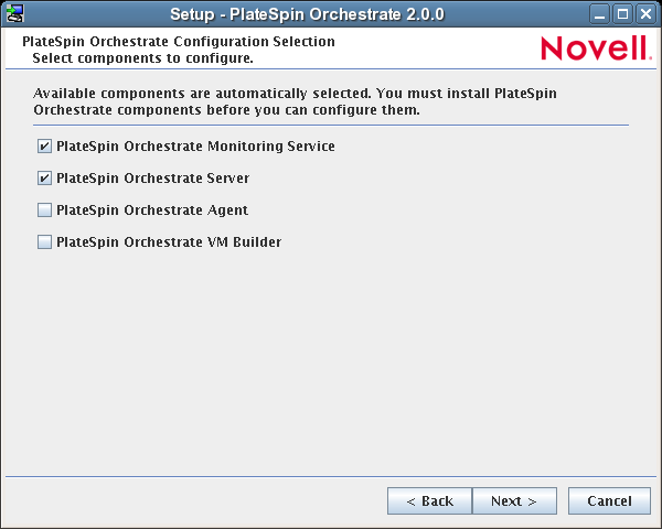 Usb Safeguard 6.0 Torrent