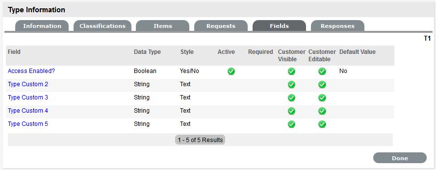 Configuration - User Guide