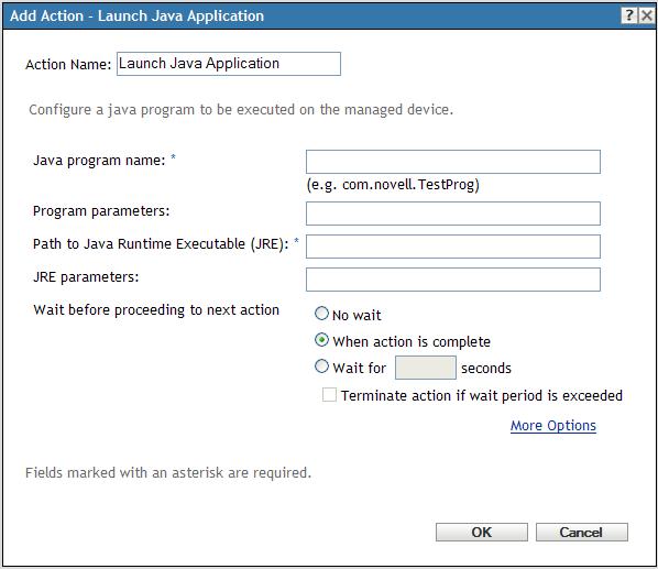Novell Doc: ZENworks 10 Configuration Management Software