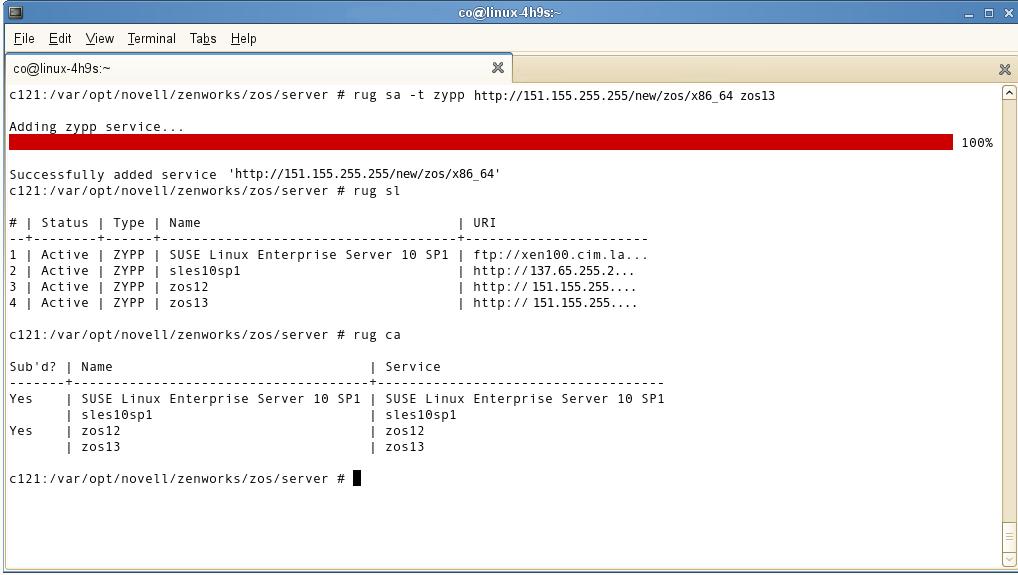 jszip documentation upgrade guide.
