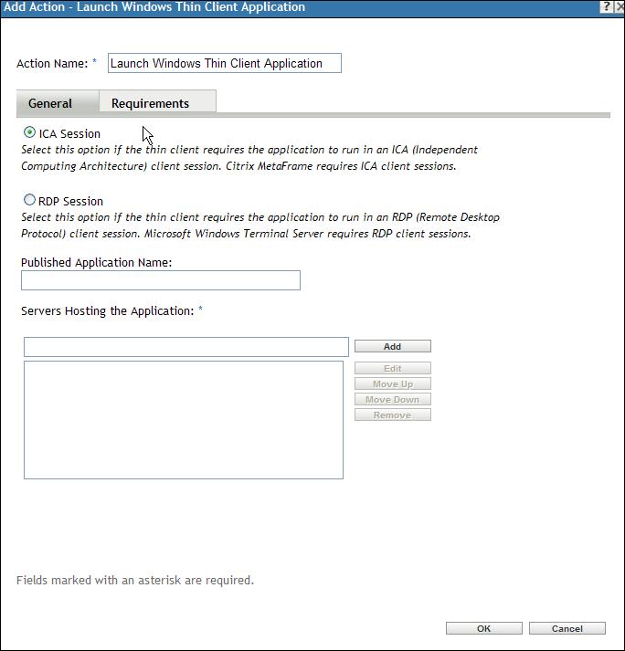 application for doc windows 10
