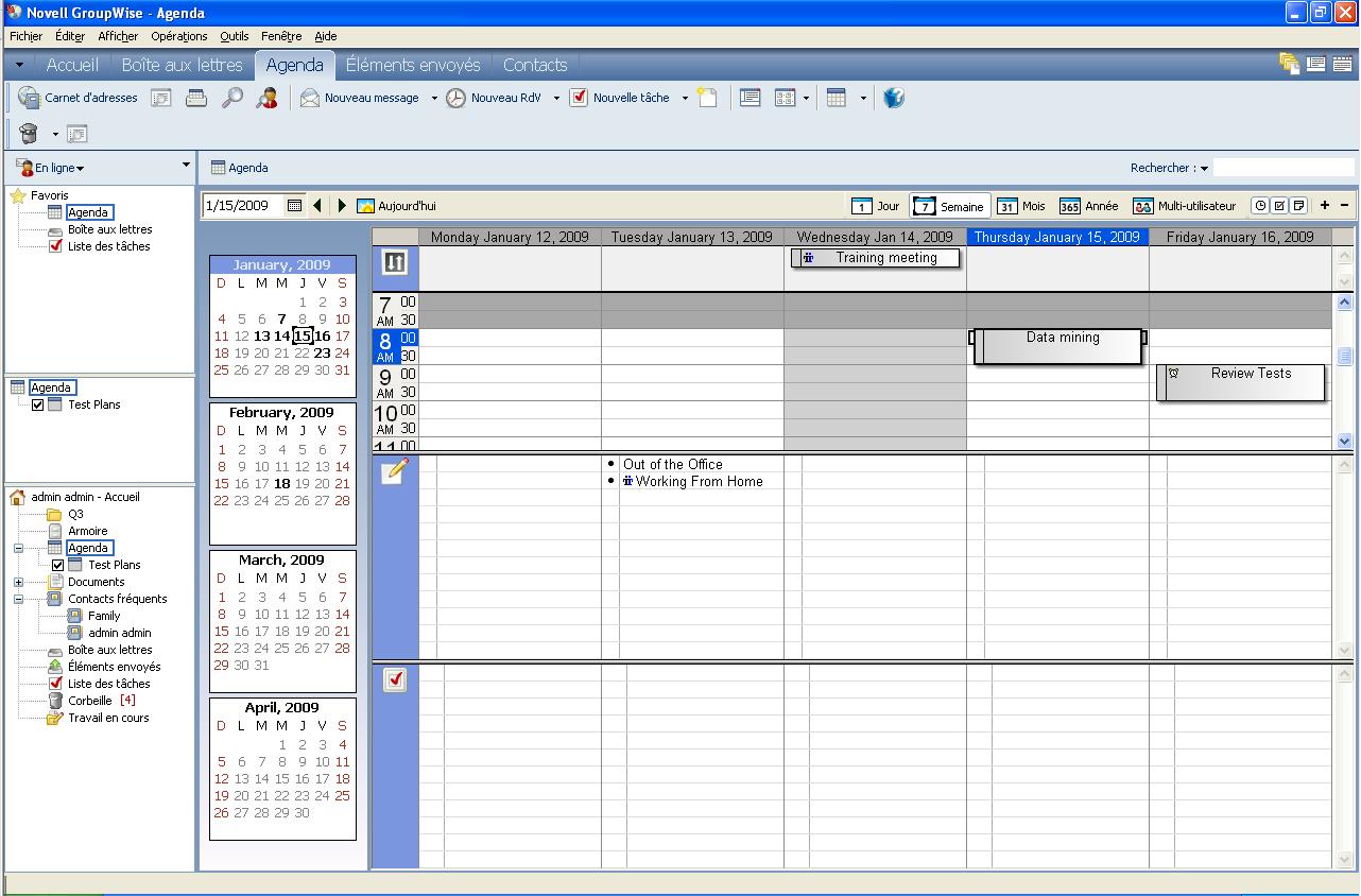 Agenda pour windows 8 t l charger en ligne - Open office en francais pour windows 8 ...