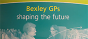 Nisha Wheeler of Bexley UK NHS and Micro Focus® Vibe - A Customer Success Story