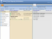 IDM4: Role Mapping Administrator
