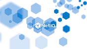 NetIQ Advanced Authentication Framework Fingerprint Method