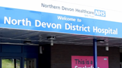 Northern Devon Healthcare NHS Trust and Service Desk