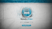 Novell Mobile Print Solution Overview