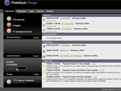 PlateSpin Forge and Protect Demo - BrainShare 2013 IT Central
