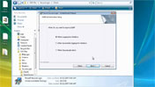 Webcast e demo su Novell SecureLogin