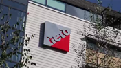 Tieto Partners with Us to Create Agile Cloud Services