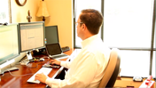 ZENwork Success Story Video: Underwriter's Safety and Claims