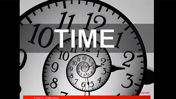 Novell ZENworks TechTalk – Work Smarter not Longer, Part 2: Time