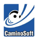 CaminoSoft