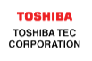 TOSHIBA TEC CORPORATION