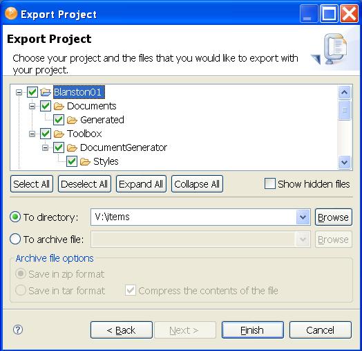 Novell Doc: Designer 3 5 for Identity Manager 3 6