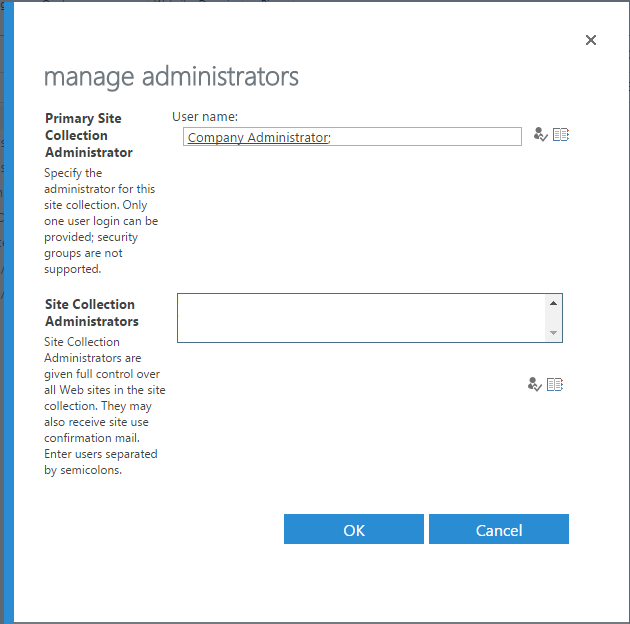 Exchange Module Office365 - Retain Unified Archiving
