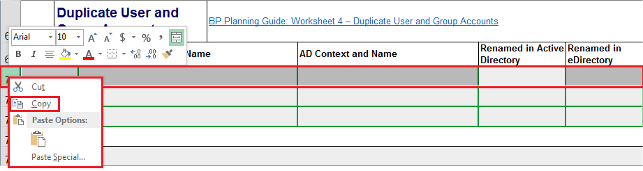 Some Worksheets Require Copying And Or Duplication Teamworks 18 0