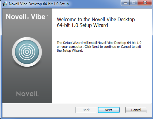 Netware client 5. 12 for mac os.
