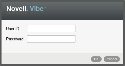 novell vibe 3.4