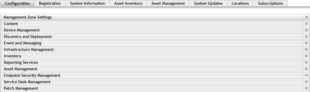 Zenworks 11 sp4 update 2 patch management reference.