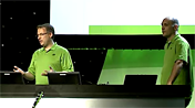 Friday Keynote: SUSE Part 2