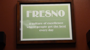City of Fresno and Novell Filr