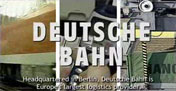 Deutsche Bahn Customer Success Video
