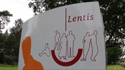 Lentis - A Customer Success Story