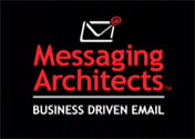 Customer Testimonial: Messaging Architects