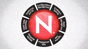 Novell ZENworks Suite Solution Overview