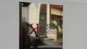 Rocco Forte Hotels using Filr and Micro Focus iPrint